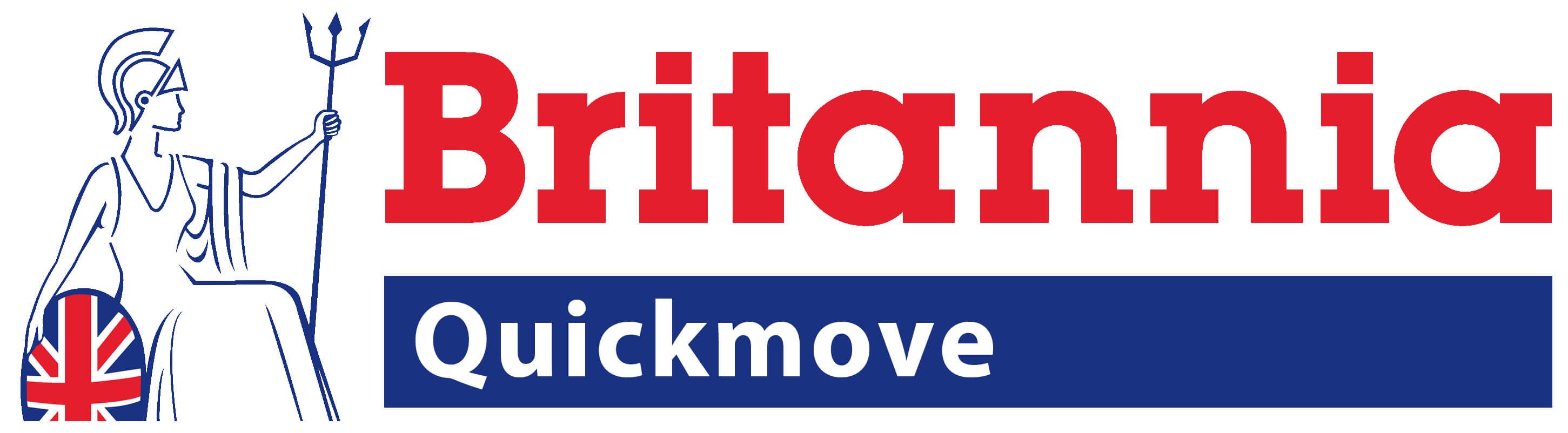 Britannia Quick Move